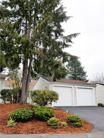 13728 SE 256th Place, Kent, WA 98042 (#1442267) :: Costello Team