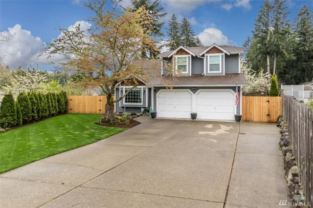 7112 162nd St Ct E, Puyallup, WA 98375 (#1442278) :: Keller Williams Western Realty