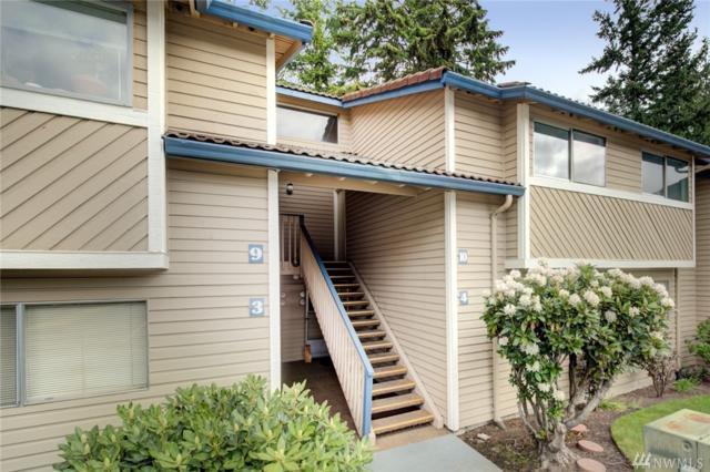 17519 149th Ave SE D-10, Renton, WA 98058 (#1442287) :: Chris Cross Real Estate Group
