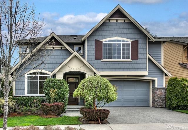 10718 242nd Place NE, Redmond, WA 98053 (#1442288) :: NW Homeseekers