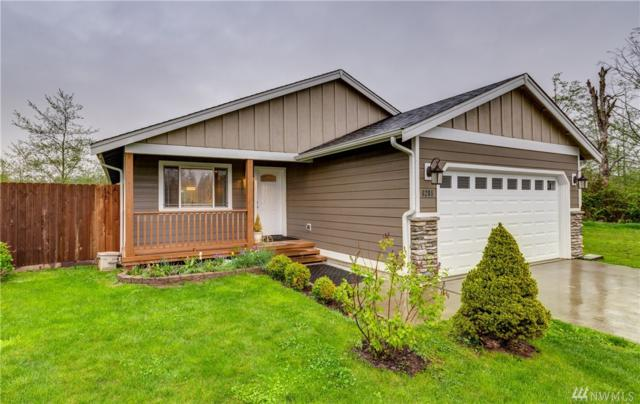 6285 Gordon Ct, Ferndale, WA 98248 (#1442289) :: Northern Key Team