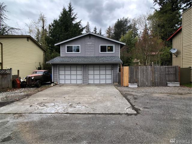1717 Electric Ave, Bellingham, WA 98229 (#1442290) :: Ben Kinney Real Estate Team