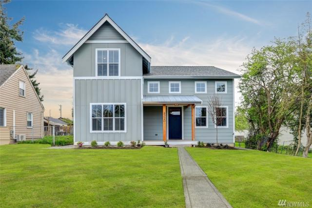 4520 N 19th St, Tacoma, WA 98406 (#1442297) :: Keller Williams Everett
