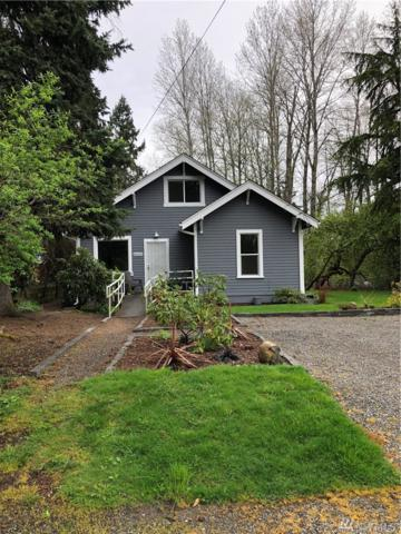 8828 S D St, Tacoma, WA 98444 (#1442310) :: Keller Williams Realty