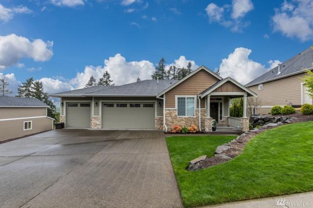 8306 172nd Av Ct E, Sumner, WA 98390 (#1442311) :: Sarah Robbins and Associates