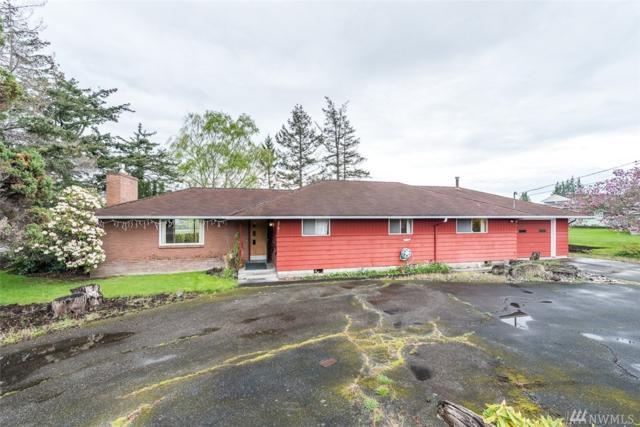 2701 J Ave, Anacortes, WA 98221 (#1442313) :: Ben Kinney Real Estate Team