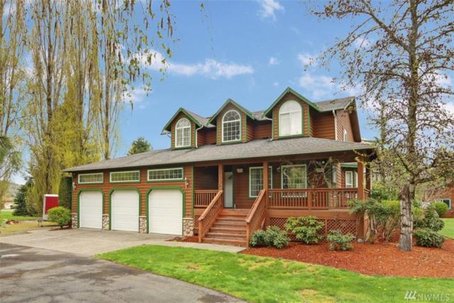 32006 SE Redmond-Fall City Rd, Fall City, WA 98024 (#1442315) :: Chris Cross Real Estate Group