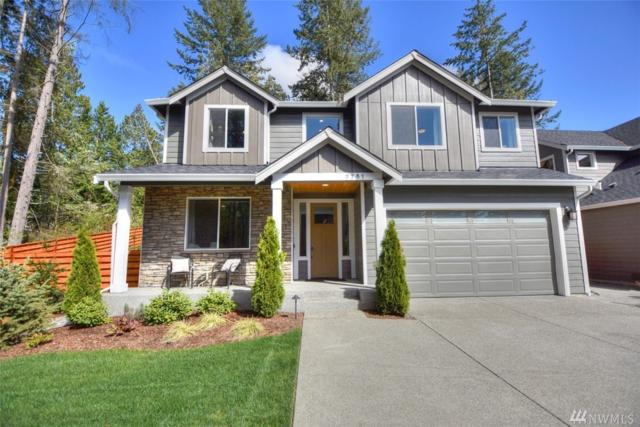 7781 53rd Place, Gig Harbor, WA 98335 (#1442321) :: Hauer Home Team
