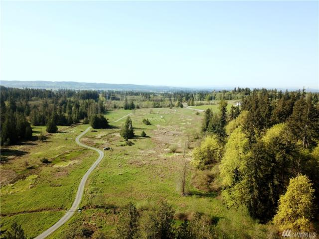15340 Gibson Rd SW, Tenino, WA 98589 (#1442326) :: Northwest Home Team Realty, LLC