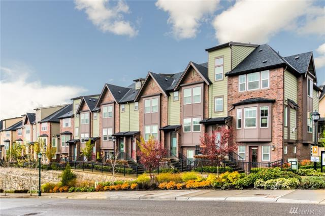 1302 Williamsburg Walk NE, Issaquah, WA 98029 (#1442332) :: Commencement Bay Brokers