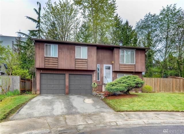 18100 19th Dr SE, Bothell, WA 98012 (#1442339) :: NW Home Experts