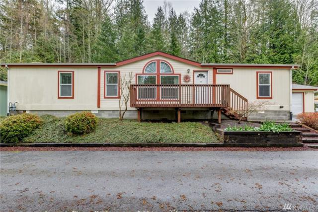 4949 Samish Wy #28, Bellingham, WA 98229 (#1442345) :: Real Estate Solutions Group