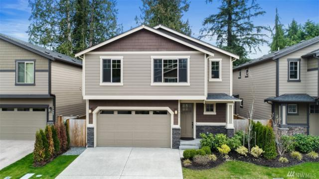 17013 11th Place W, Lynnwood, WA 98037 (#1442348) :: Real Estate Solutions Group