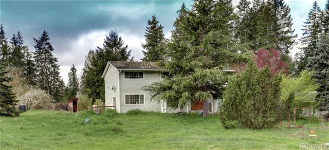 808 294th St S, Roy, WA 98580 (#1442357) :: The Kendra Todd Group at Keller Williams