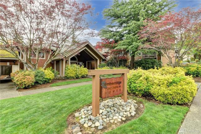 14120 NE 181st Place J301, Woodinville, WA 98072 (#1442383) :: KW North Seattle