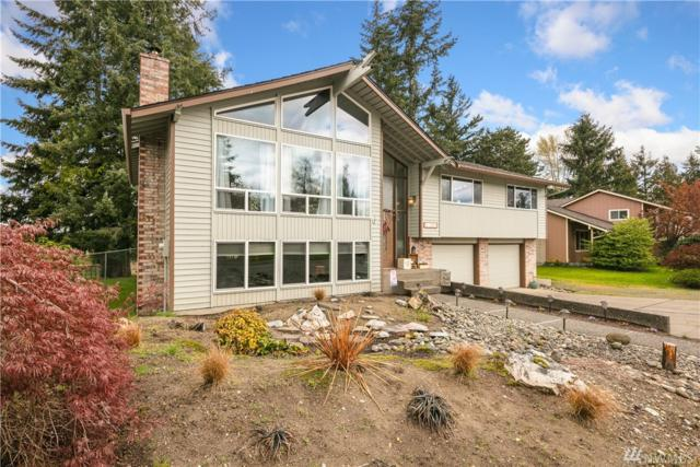 14210 SE 162nd Place, Renton, WA 98058 (#1442387) :: Platinum Real Estate Partners
