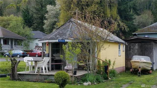 45577 Main Street, Concrete, WA 98237 (#1442392) :: Homes on the Sound