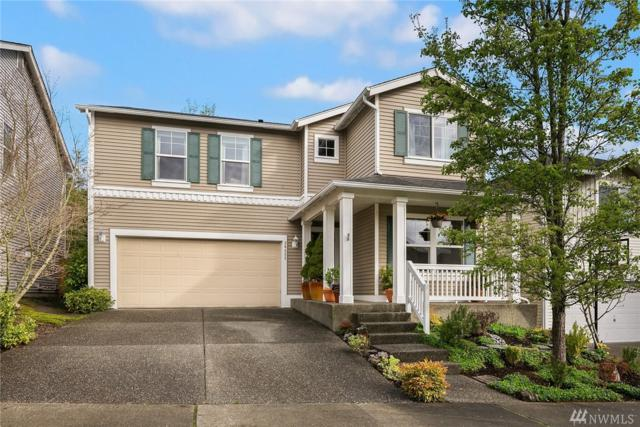 36422 SE Forest St, Snoqualmie, WA 98065 (#1442407) :: Northern Key Team