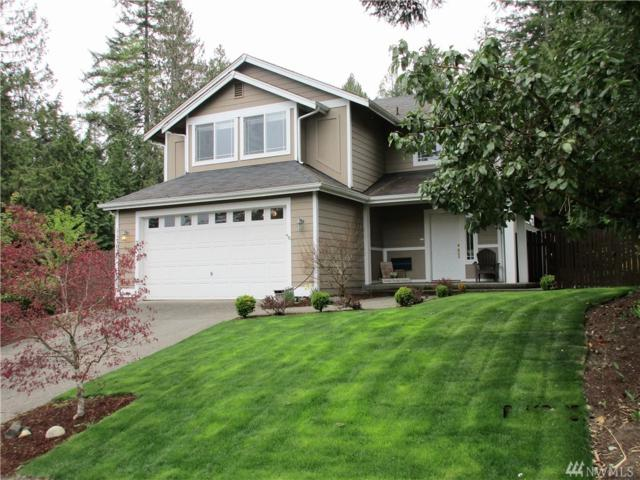 11702 37th Ave Ct NW, Gig Harbor, WA 98332 (#1442412) :: McAuley Homes