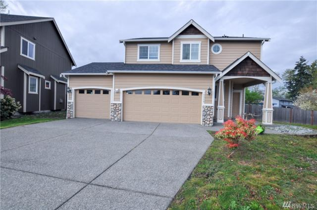 1319 E 51 St, Tacoma, WA 98404 (#1442430) :: Northern Key Team