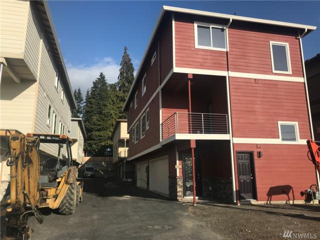 7109 Rainier Dr D, Everett, WA 98203 (#1442436) :: McAuley Homes