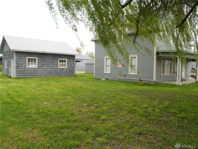 1703 E 97th  St St E, Tacoma, WA 98445 (#1442443) :: Ben Kinney Real Estate Team
