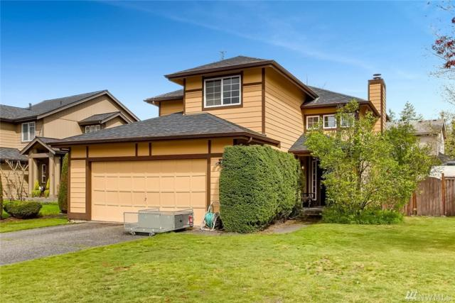 24724 237th Place SE, Maple Valley, WA 98038 (#1442452) :: Icon Real Estate Group