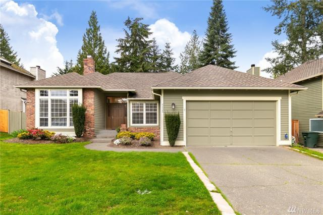 4125 239th Place SE, Sammamish, WA 98029 (#1442457) :: The Robert Ott Group