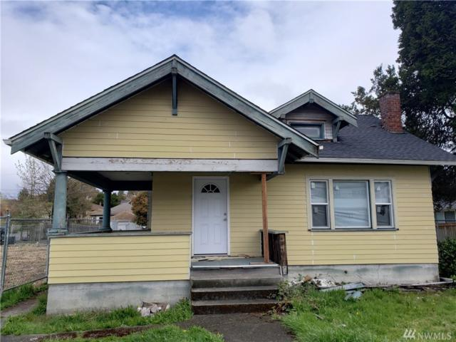 4011 Pacific Ave, Tacoma, WA 98418 (#1442463) :: Keller Williams Western Realty