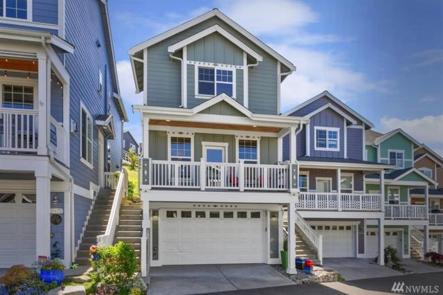 19460 Scoter Lane NE, Poulsbo, WA 98370 (#1442464) :: Kimberly Gartland Group