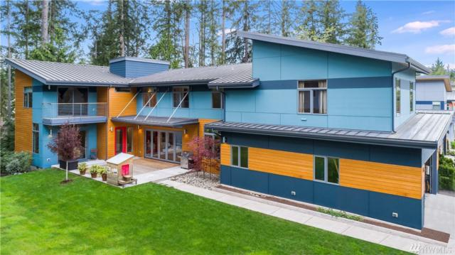 21979 SE 31st Ct, Sammamish, WA 98075 (#1442486) :: The Robert Ott Group
