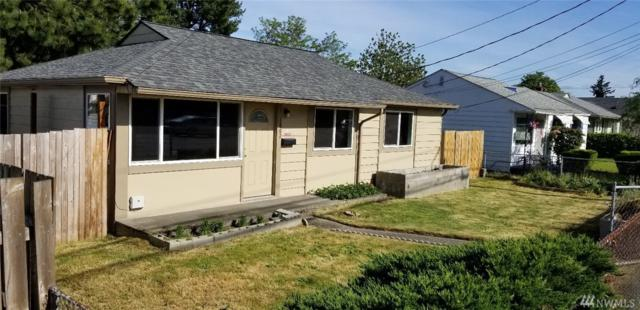 1807 S Sprague, Tacoma, WA 98405 (#1442492) :: Alchemy Real Estate