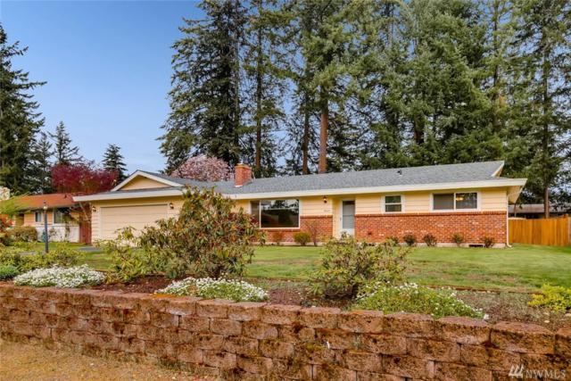 14923 25th Ave E, Tacoma, WA 98445 (#1442493) :: Ben Kinney Real Estate Team