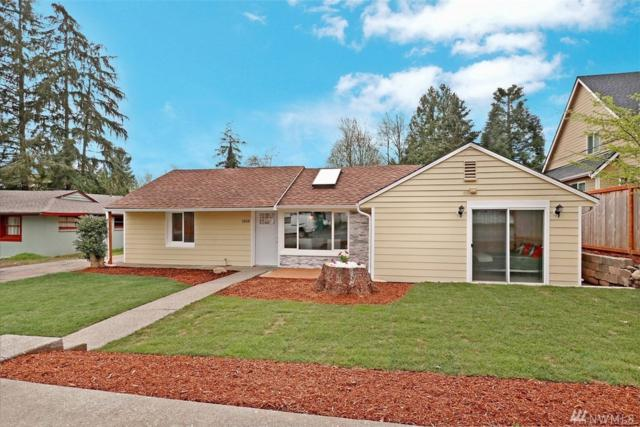 23210 La Pierre Dr, Mountlake Terrace, WA 98043 (#1442510) :: Keller Williams Everett