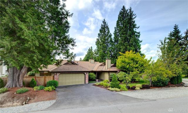 545 Jasmine Place NW, Issaquah, WA 98027 (#1442515) :: The Robert Ott Group