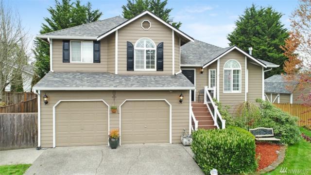 1716 57th Ave NE, Tacoma, WA 98422 (#1442521) :: Icon Real Estate Group