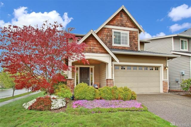 4325 227th Place SE, Bothell, WA 98021 (#1442525) :: Costello Team