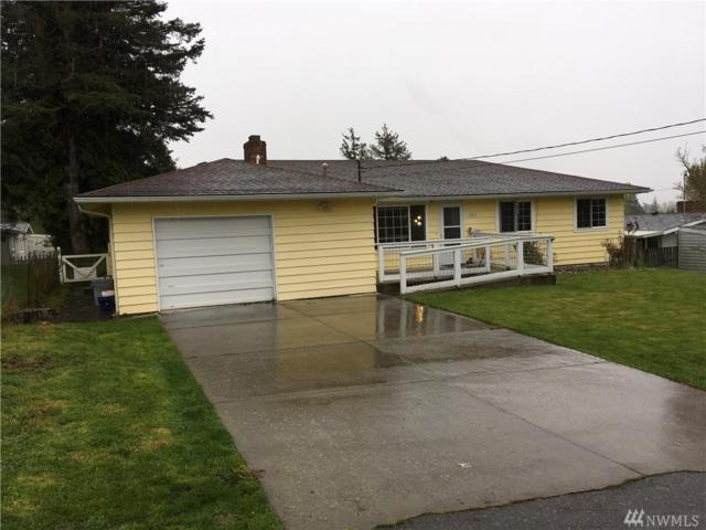 5848 Madrona St, Ferndale, WA 98248 (#1442528) :: Northern Key Team