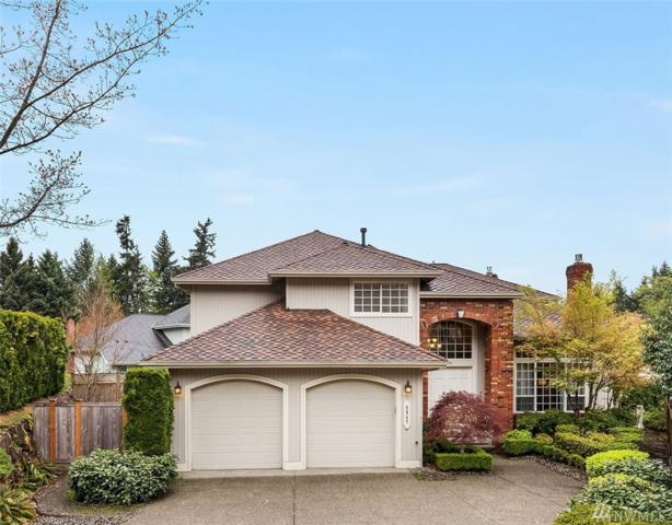 5947 Mont Blanc Place NW, Issaquah, WA 98027 (#1442532) :: NW Homeseekers