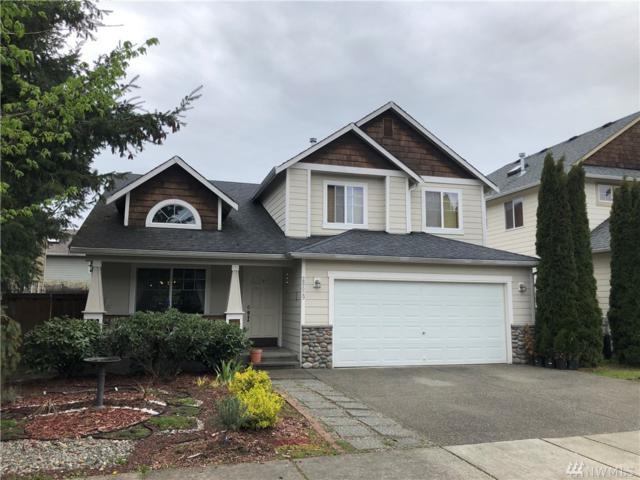 28629 226th Ave SE, Maple Valley, WA 98038 (#1442537) :: McAuley Homes