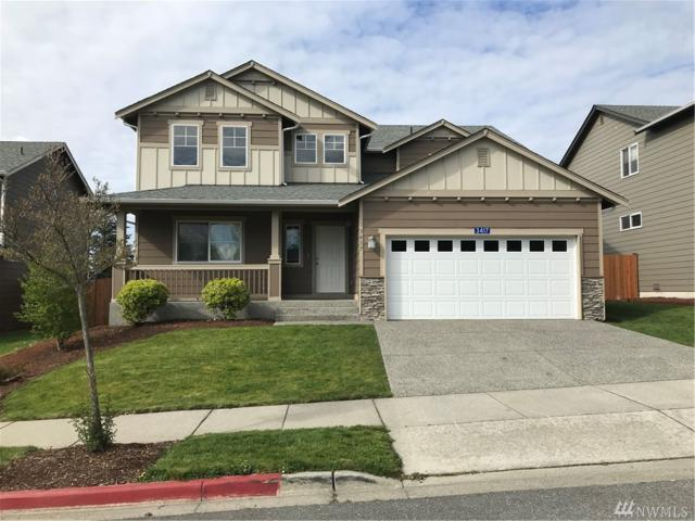 3417 Barry Place, Mount Vernon, WA 98274 (#1442539) :: Chris Cross Real Estate Group