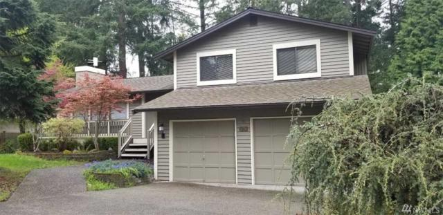 18716 129th Ct NE, Bothell, WA 98011 (#1442543) :: Real Estate Solutions Group