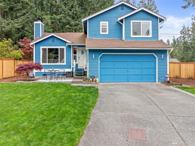 27440 227th Place SE, Maple Valley, WA 98038 (#1442547) :: Northern Key Team