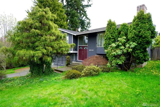 2319 SW 306th Place, Federal Way, WA 98023 (#1442561) :: Hauer Home Team