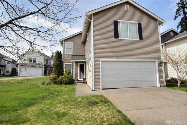 20312 48th Ave E, Spanaway, WA 98387 (#1442562) :: Platinum Real Estate Partners