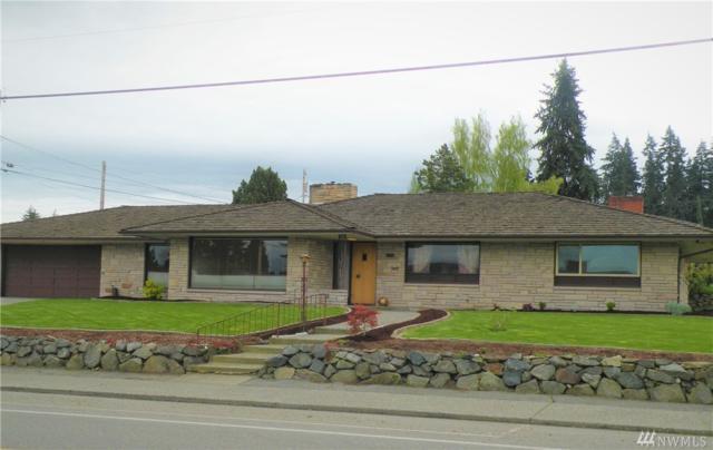 1504 50th St SE, Everett, WA 98203 (#1442564) :: KW North Seattle