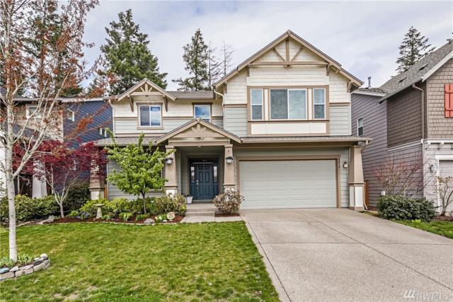 4214 SW Novak Dr, Port Orchard, WA 98367 (#1442566) :: Commencement Bay Brokers