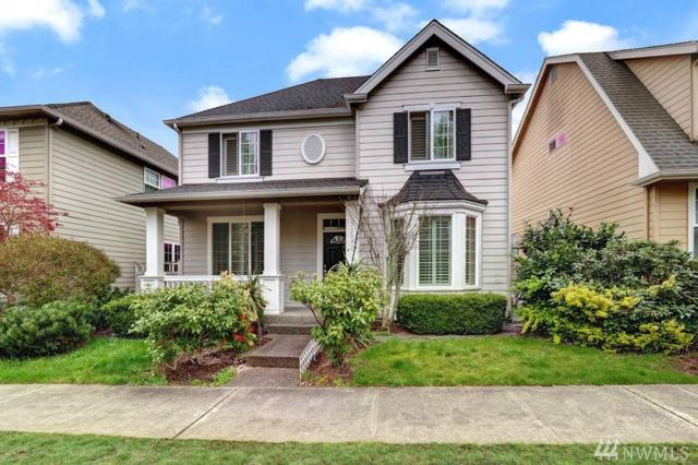 12041 Wilmington Wy, Mukilteo, WA 98275 (#1442567) :: Real Estate Solutions Group