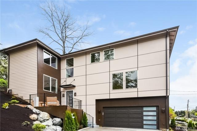6330 22nd Ave SW, Seattle, WA 98106 (#1442568) :: Capstone Ventures Inc