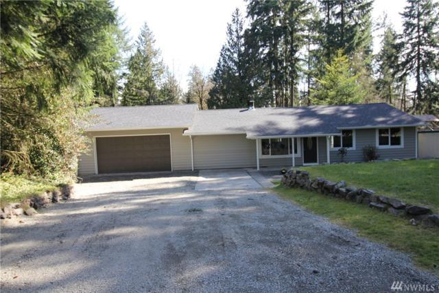 6528 192nd Ave E, Bonney Lake, WA 98391 (#1442575) :: Chris Cross Real Estate Group
